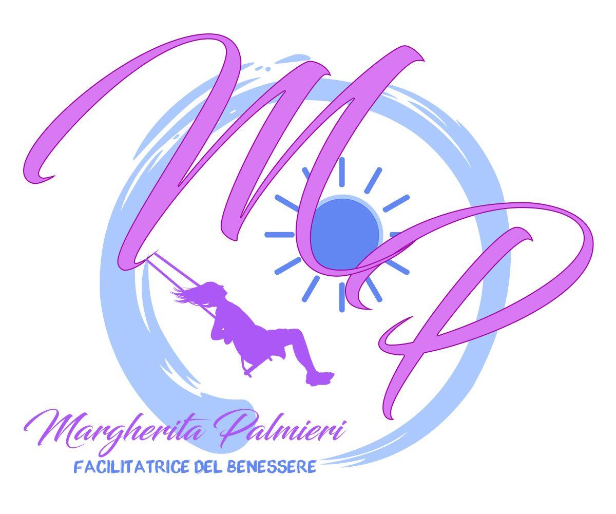 Margherita Palmieri