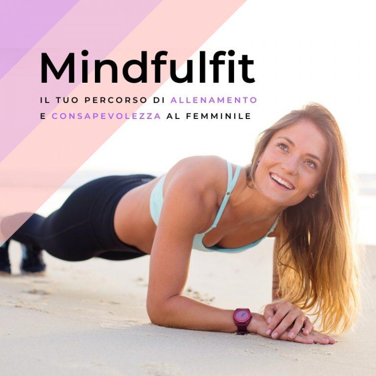 Mindfulfit settembre 2021